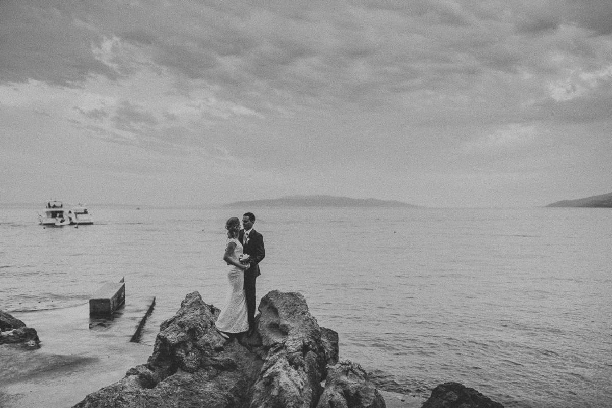 poroka_v_opatiji