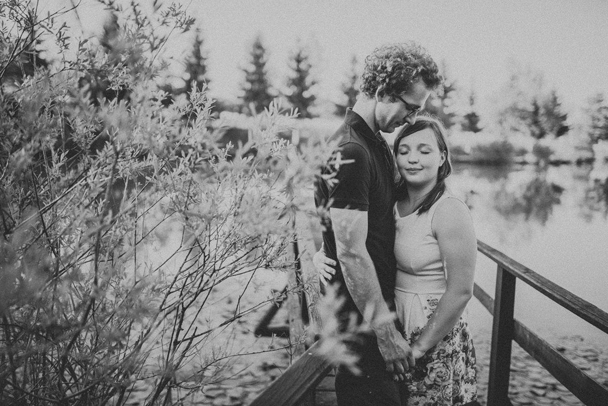 druzinsko_fotografiranje_ribnik_blato (25)