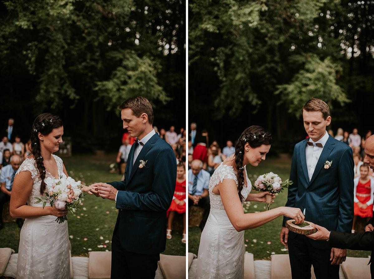 poroka_knezov_ribnik (102)