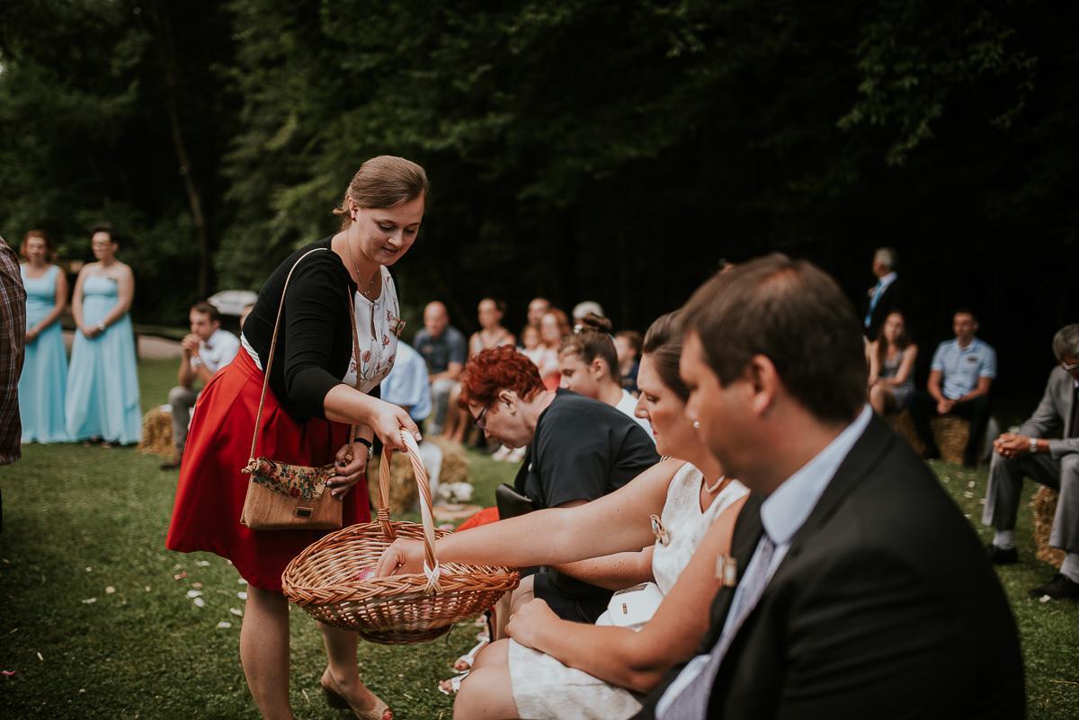poroka_knezov_ribnik (107)