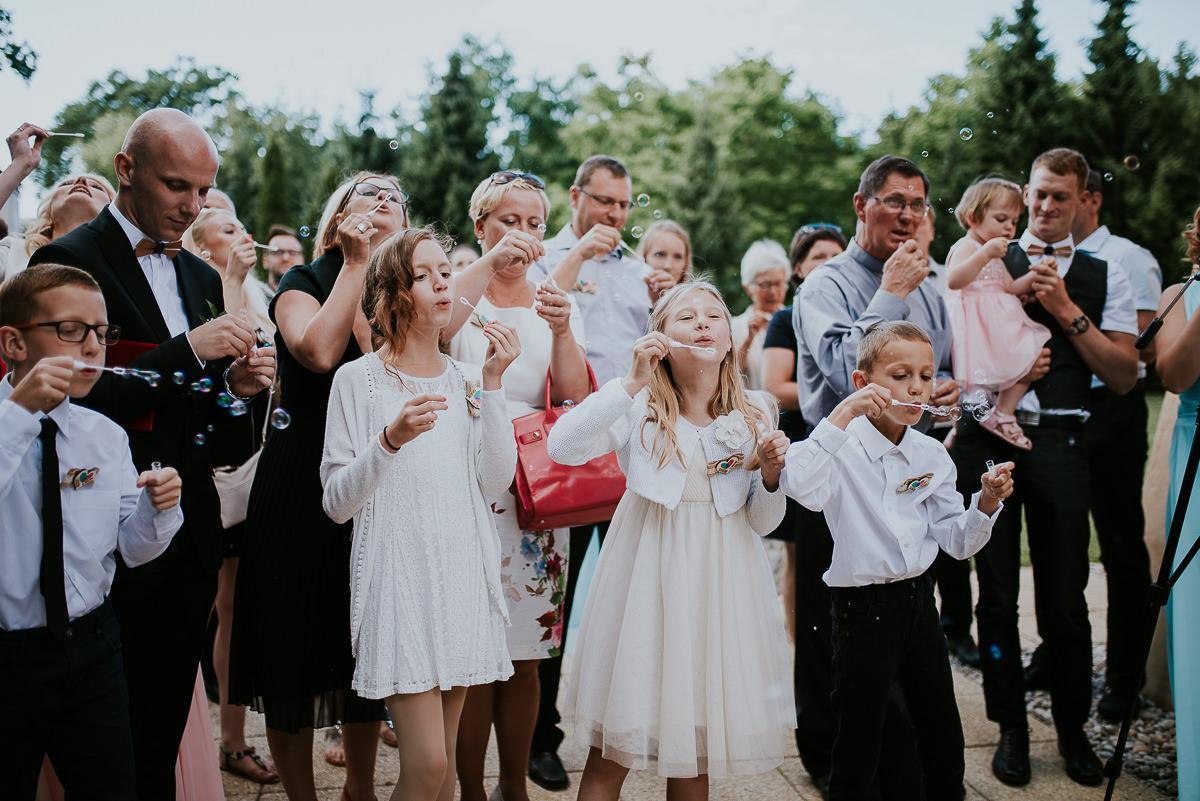poroka_knezov_ribnik (137)