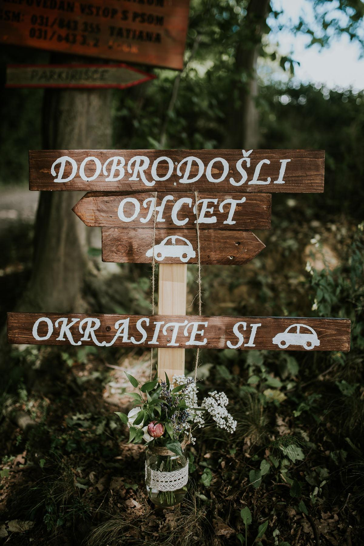 poroka_knezov_ribnik (72)