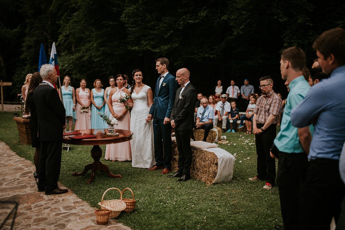 poroka_knezov_ribnik (93)