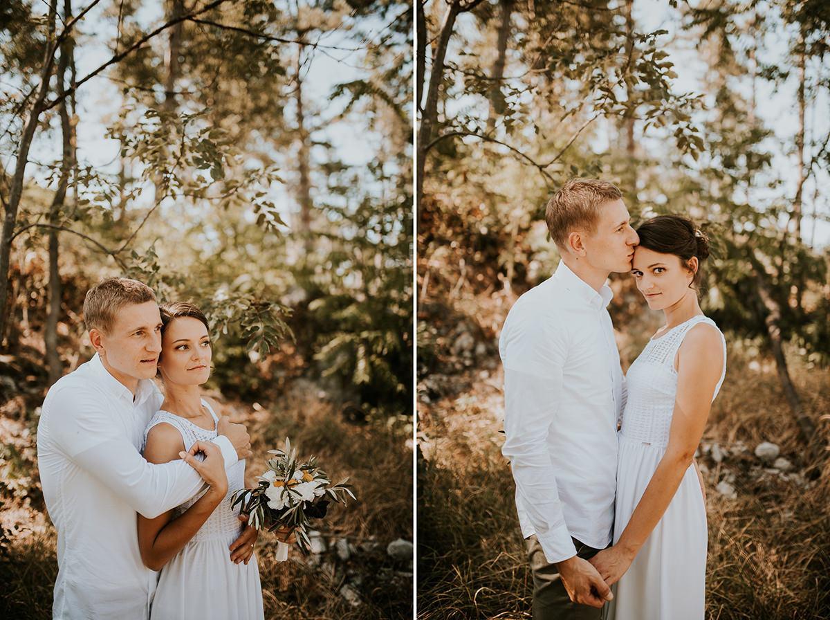 poroka_Stanjel (25)