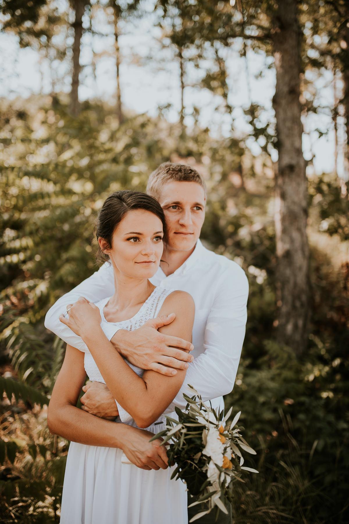 poroka_Stanjel (27)