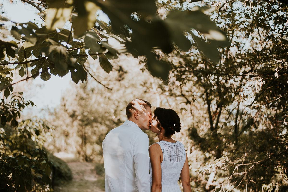 poroka_Stanjel (45)