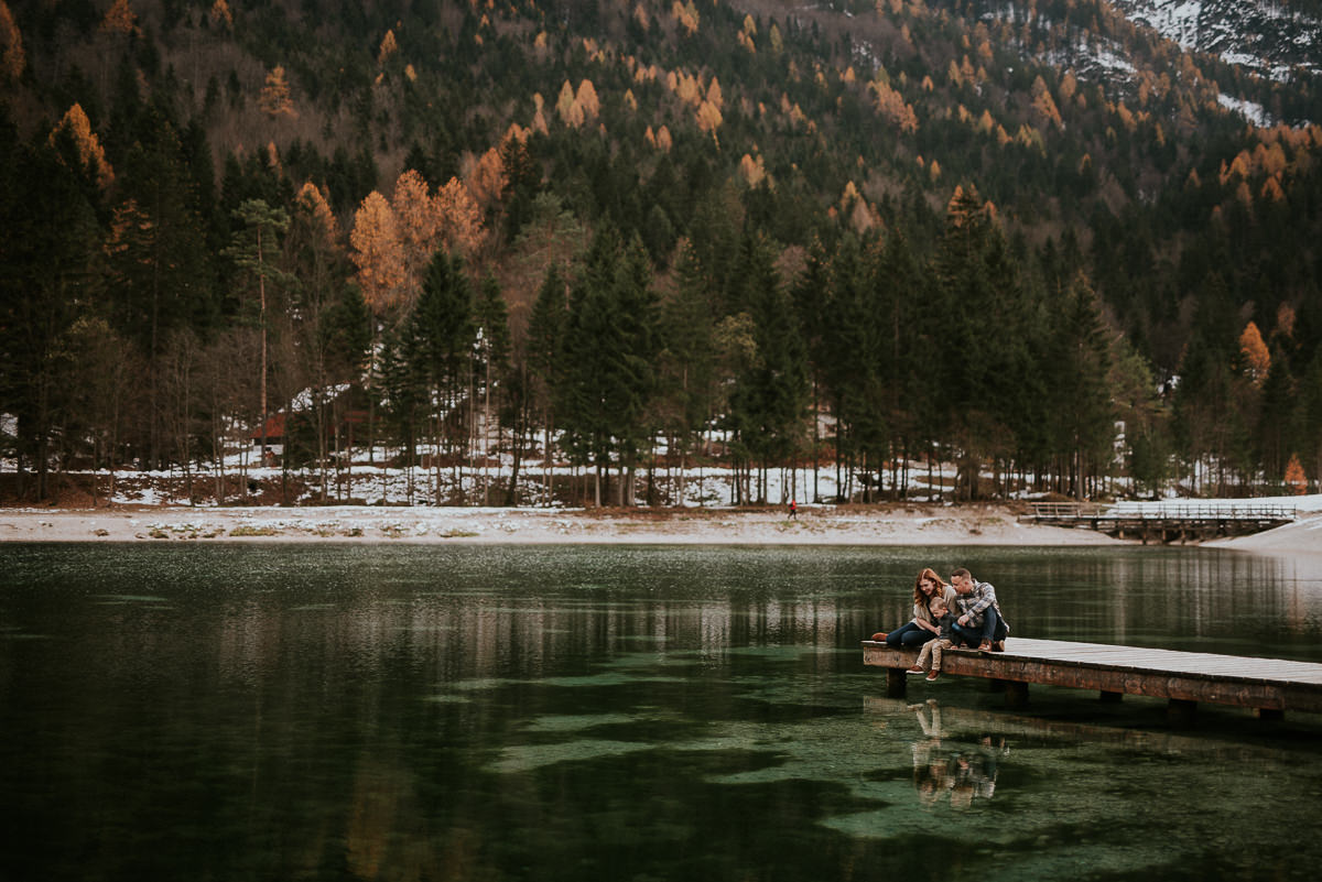 druzinsko_fotografiranje_jezero_jasna (1)