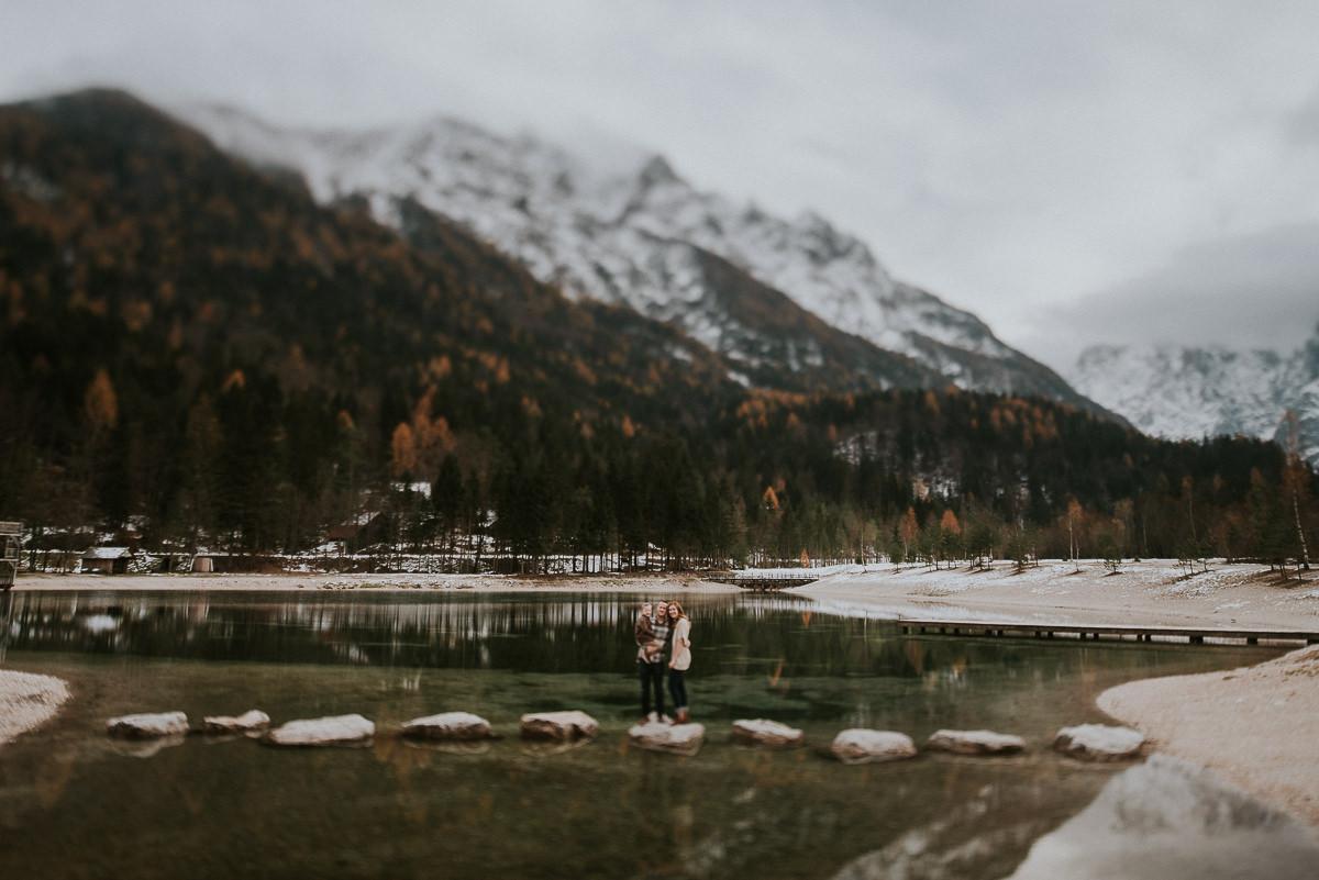 druzinsko_fotografiranje_jezero_jasna (18)