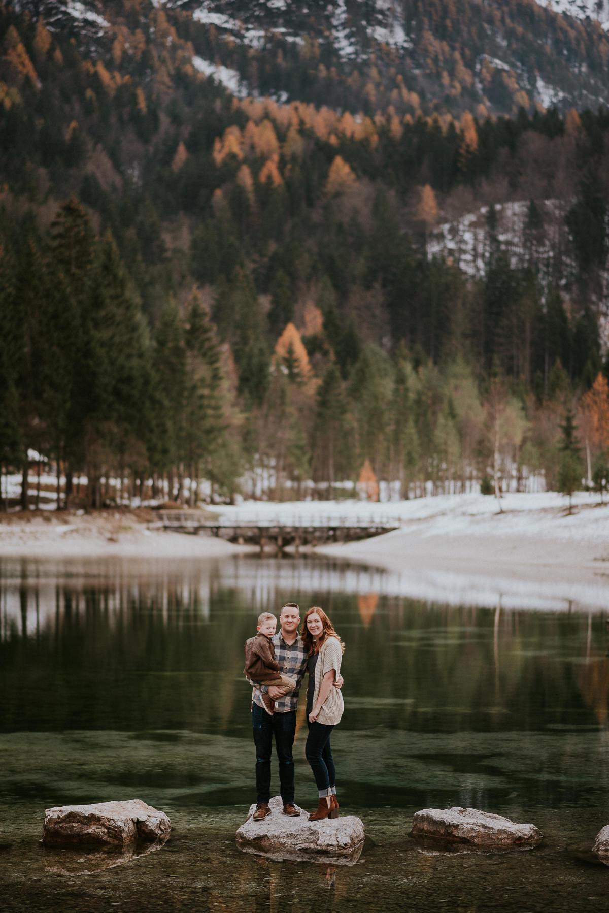druzinsko_fotografiranje_jezero_jasna (19)