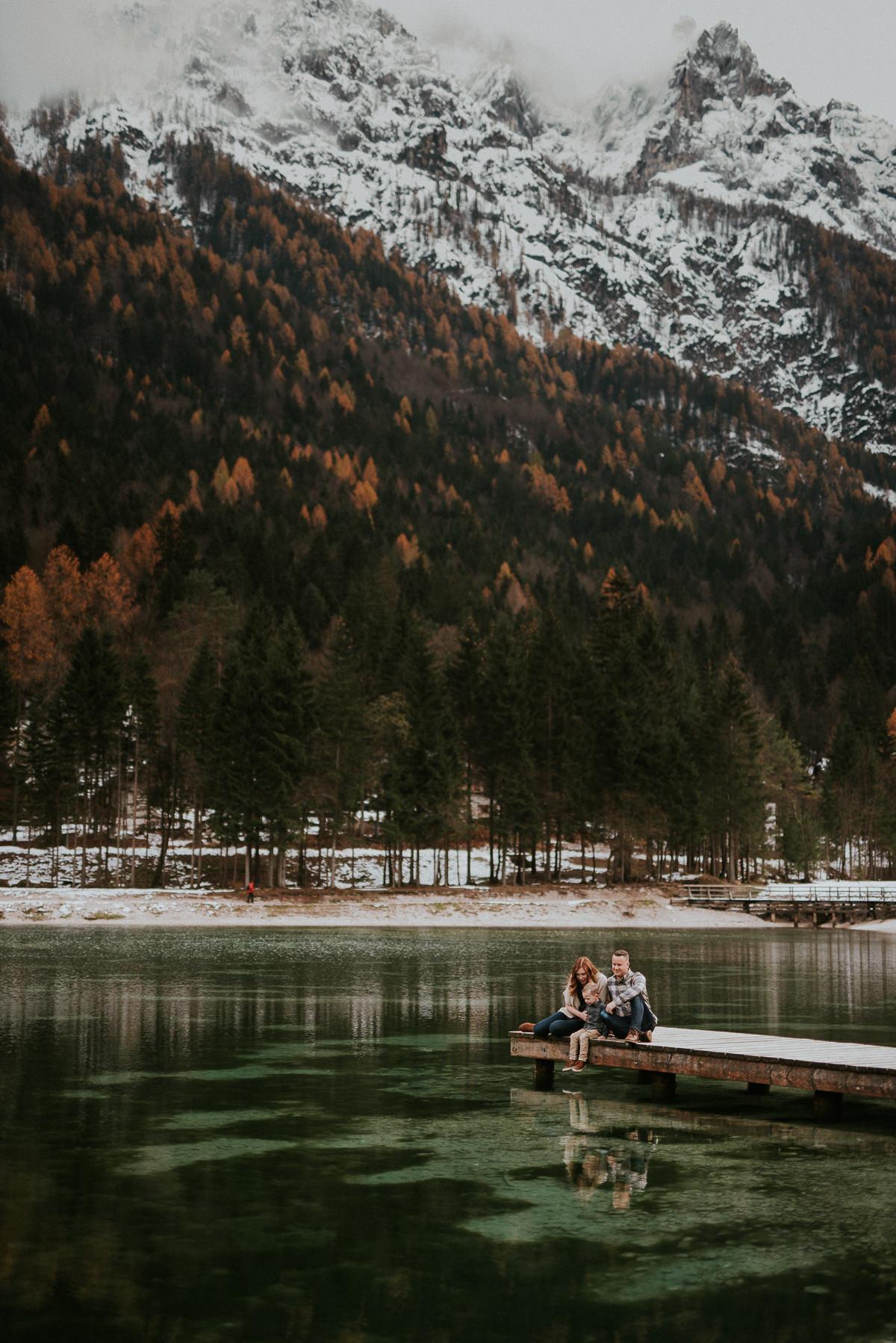druzinsko_fotografiranje_jezero_jasna (2)