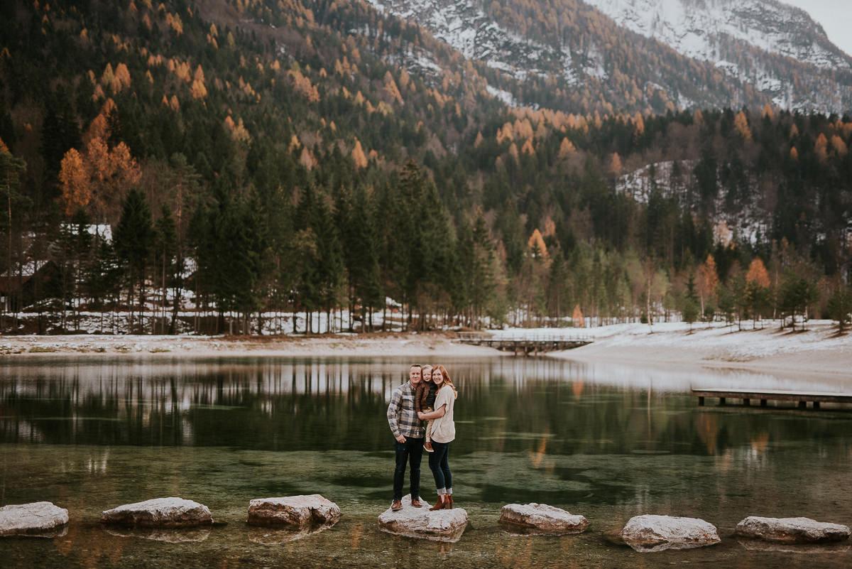 druzinsko_fotografiranje_jezero_jasna (20)