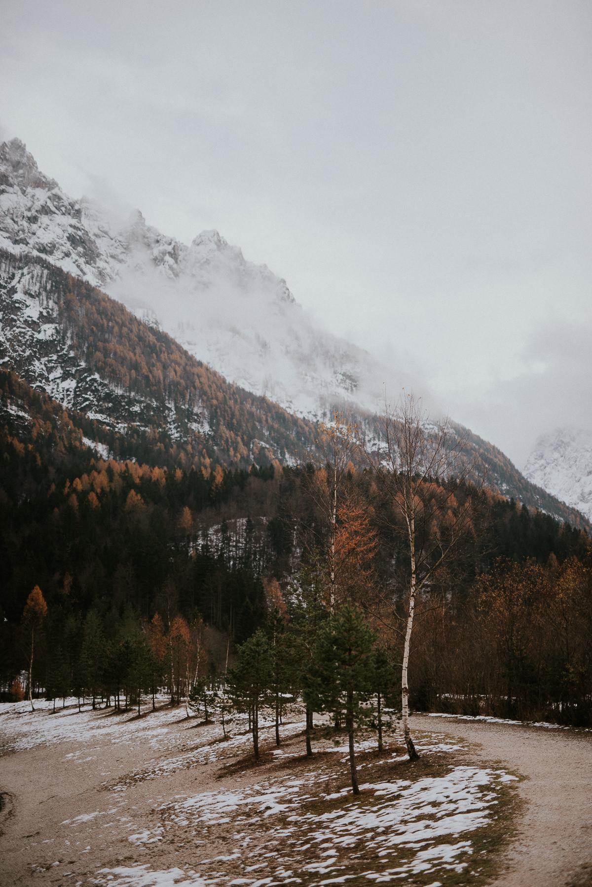 druzinsko_fotografiranje_jezero_jasna (23)