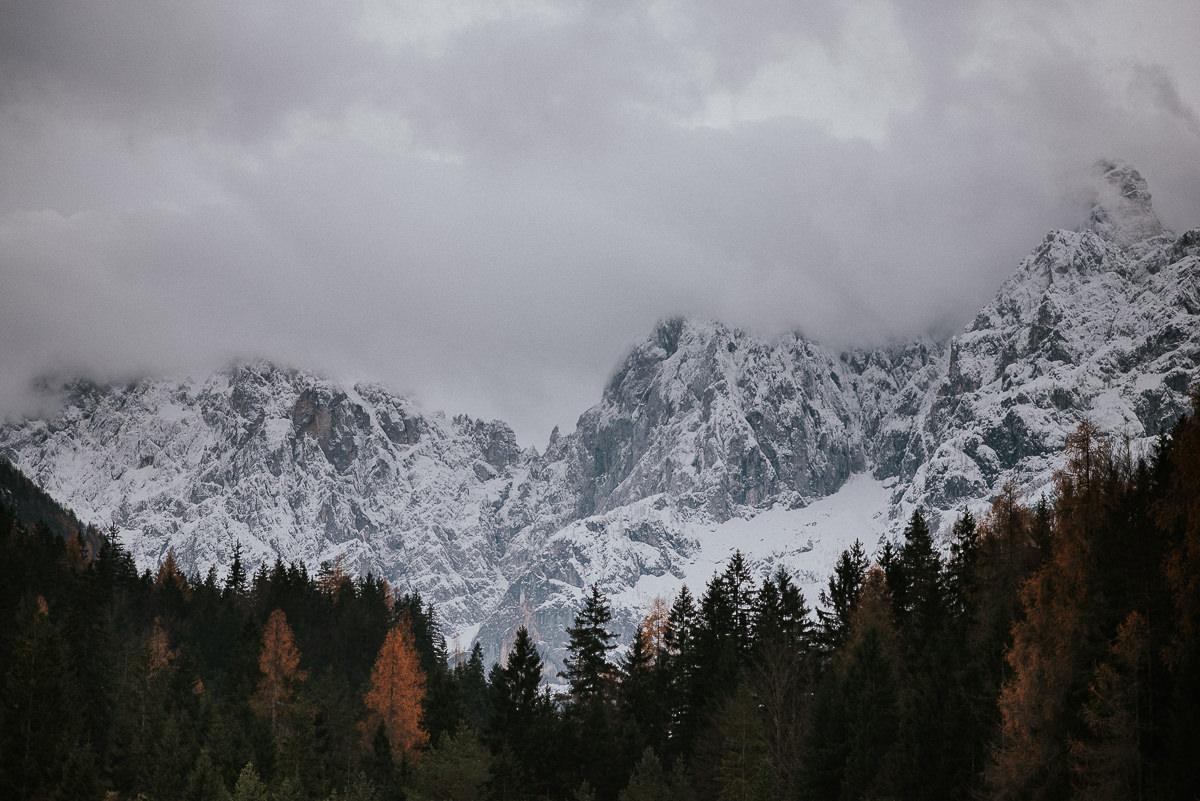 druzinsko_fotografiranje_jezero_jasna (33)