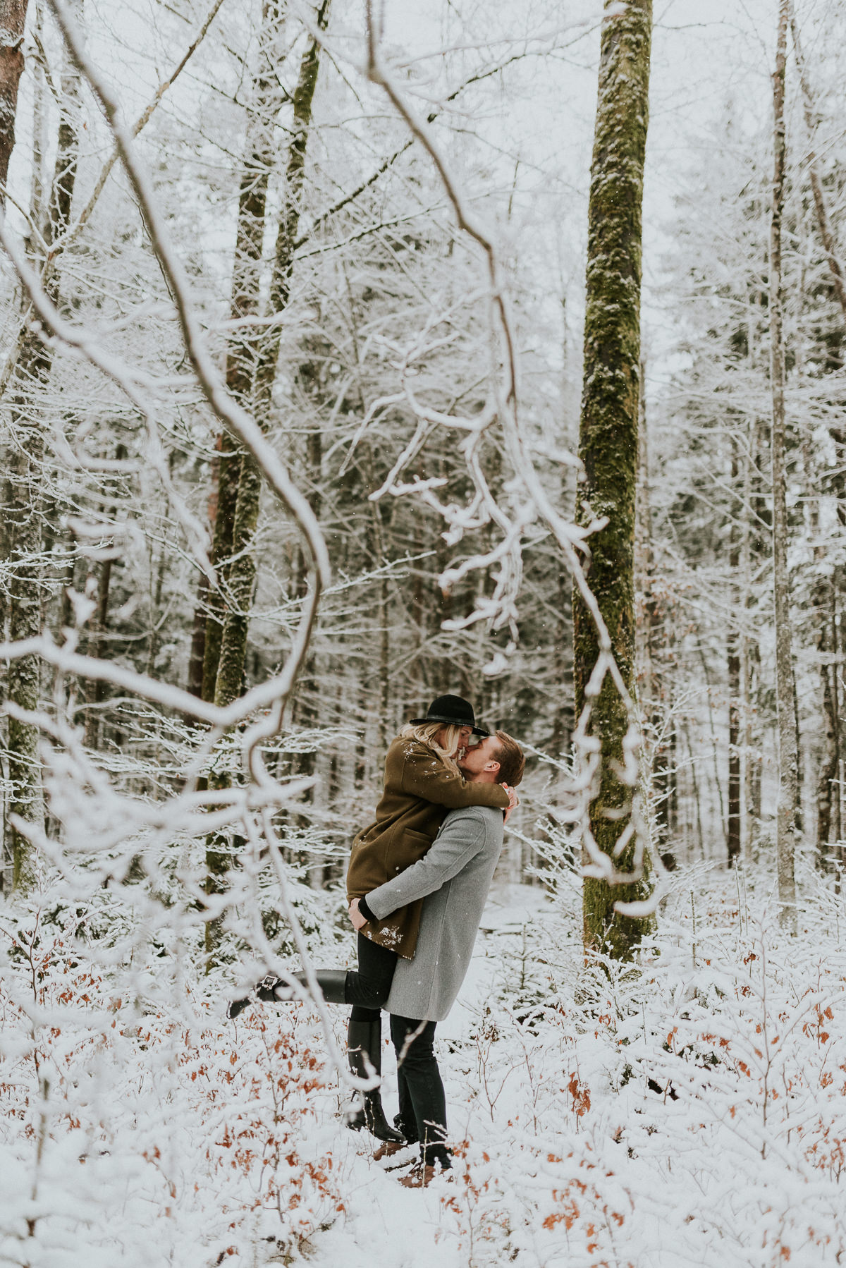 dora&luka_zimsko_fotografiranje (20)