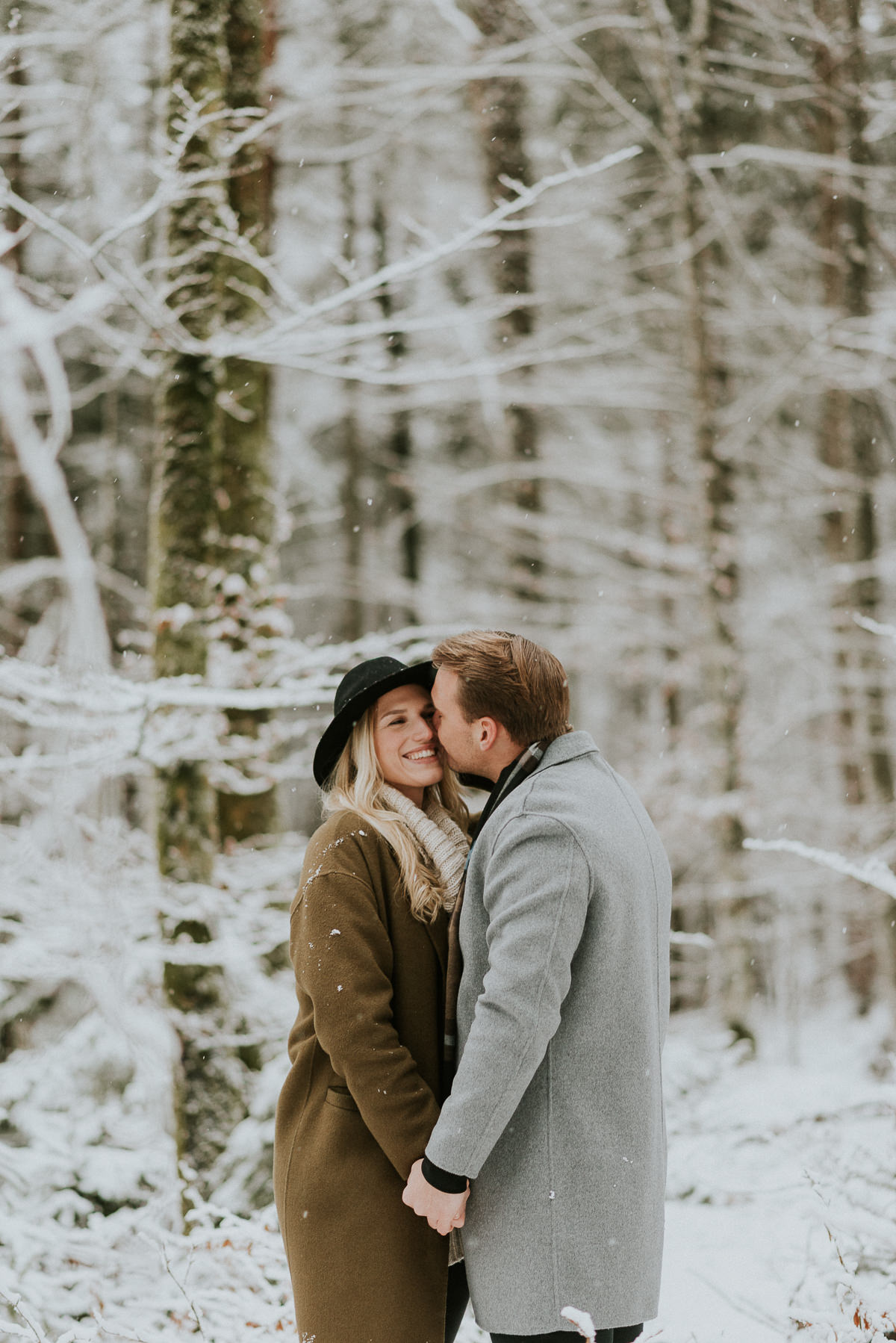 dora&luka_zimsko_fotografiranje (26)