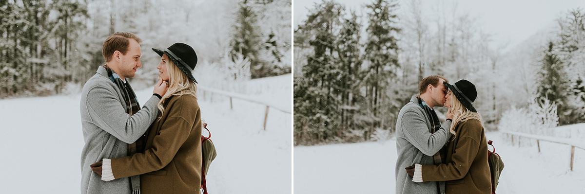 dora&luka_zimsko_fotografiranje (3)