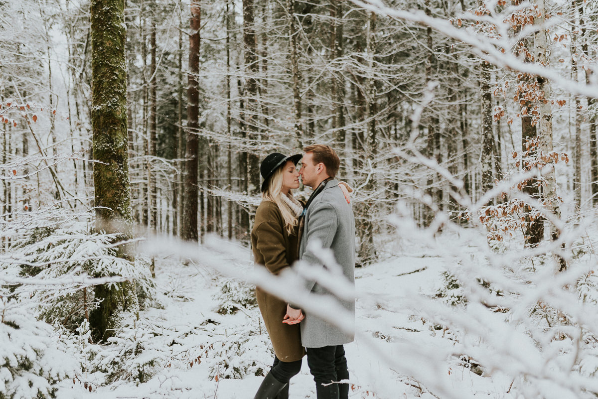 dora&luka_zimsko_fotografiranje (36)