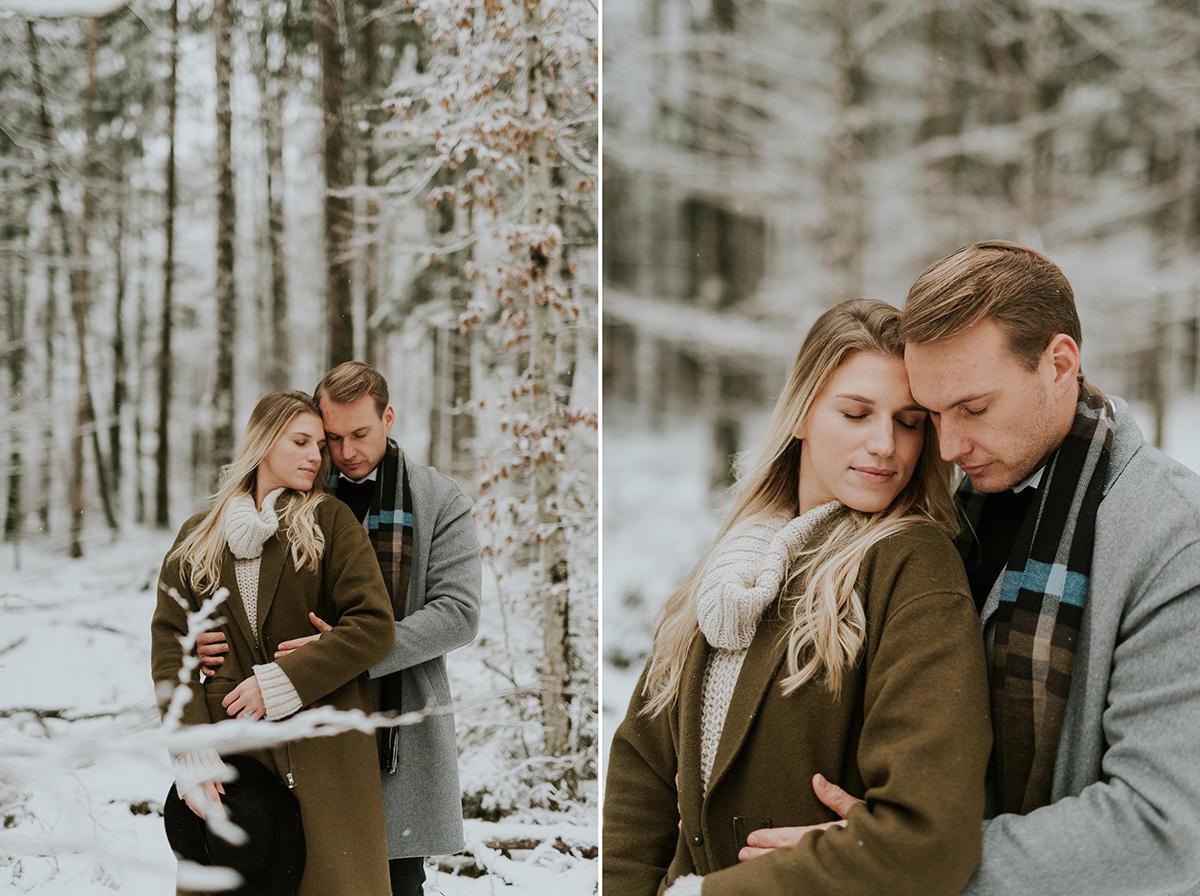 dora&luka_zimsko_fotografiranje (37)