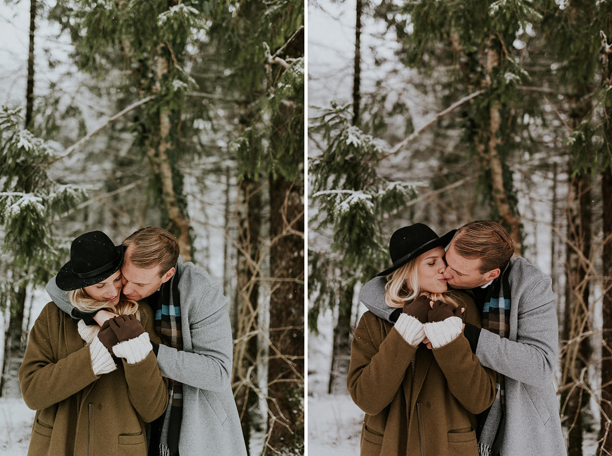 dora&luka_zimsko_fotografiranje (43)