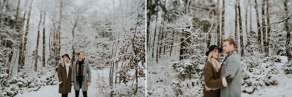dora&luka_zimsko_fotografiranje (8)