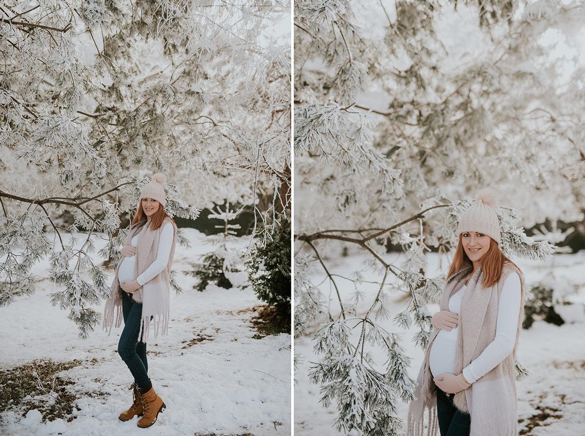 nosecka_zimsko_fotografiranje (13)