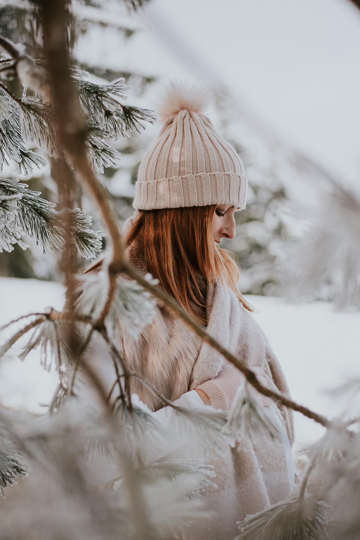 nosecka_zimsko_fotografiranje (15)