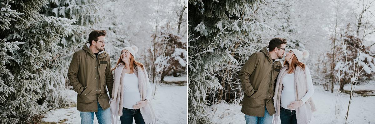 nosecka_zimsko_fotografiranje (19)
