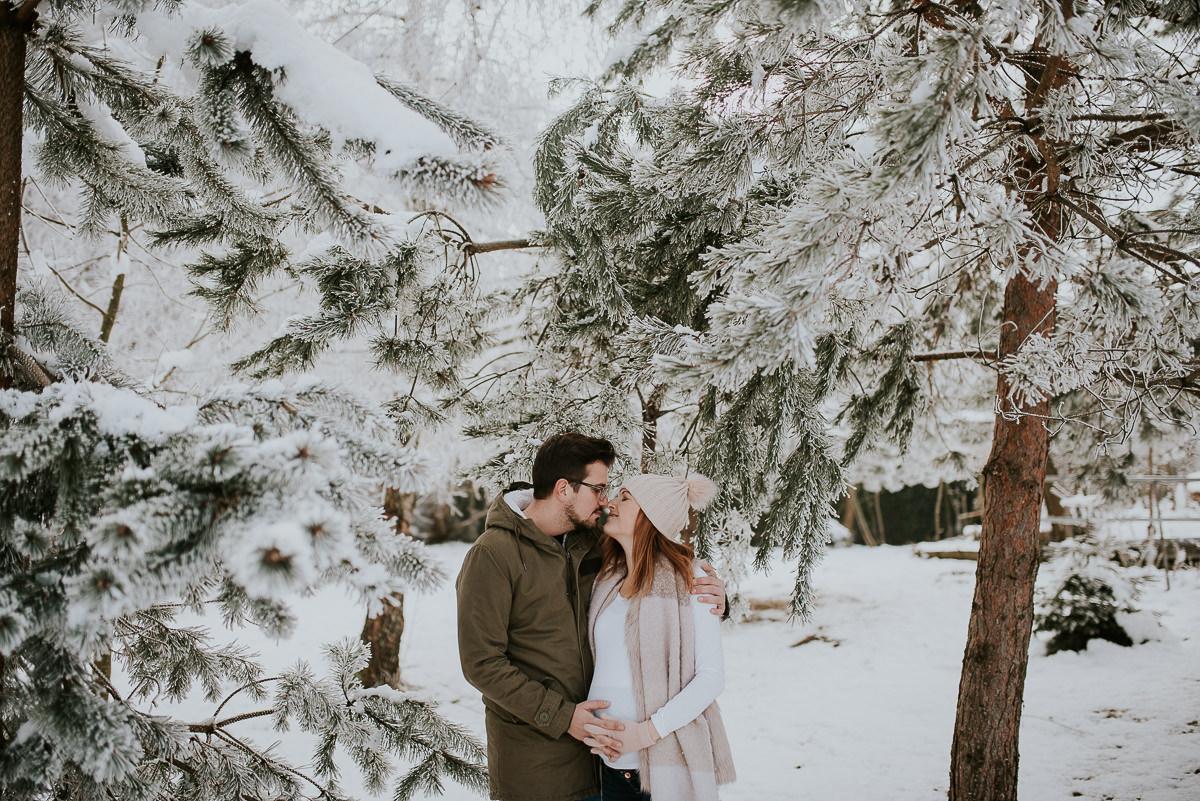 nosecka_zimsko_fotografiranje (21)