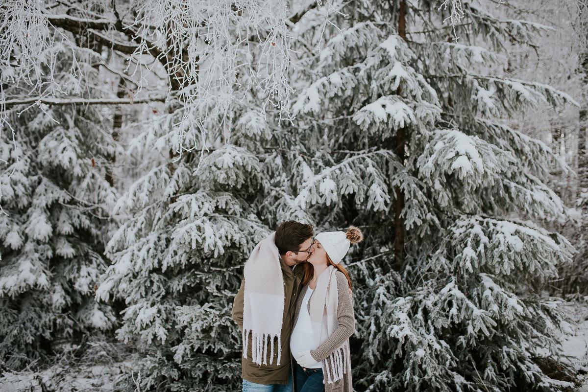 nosecka_zimsko_fotografiranje (29)