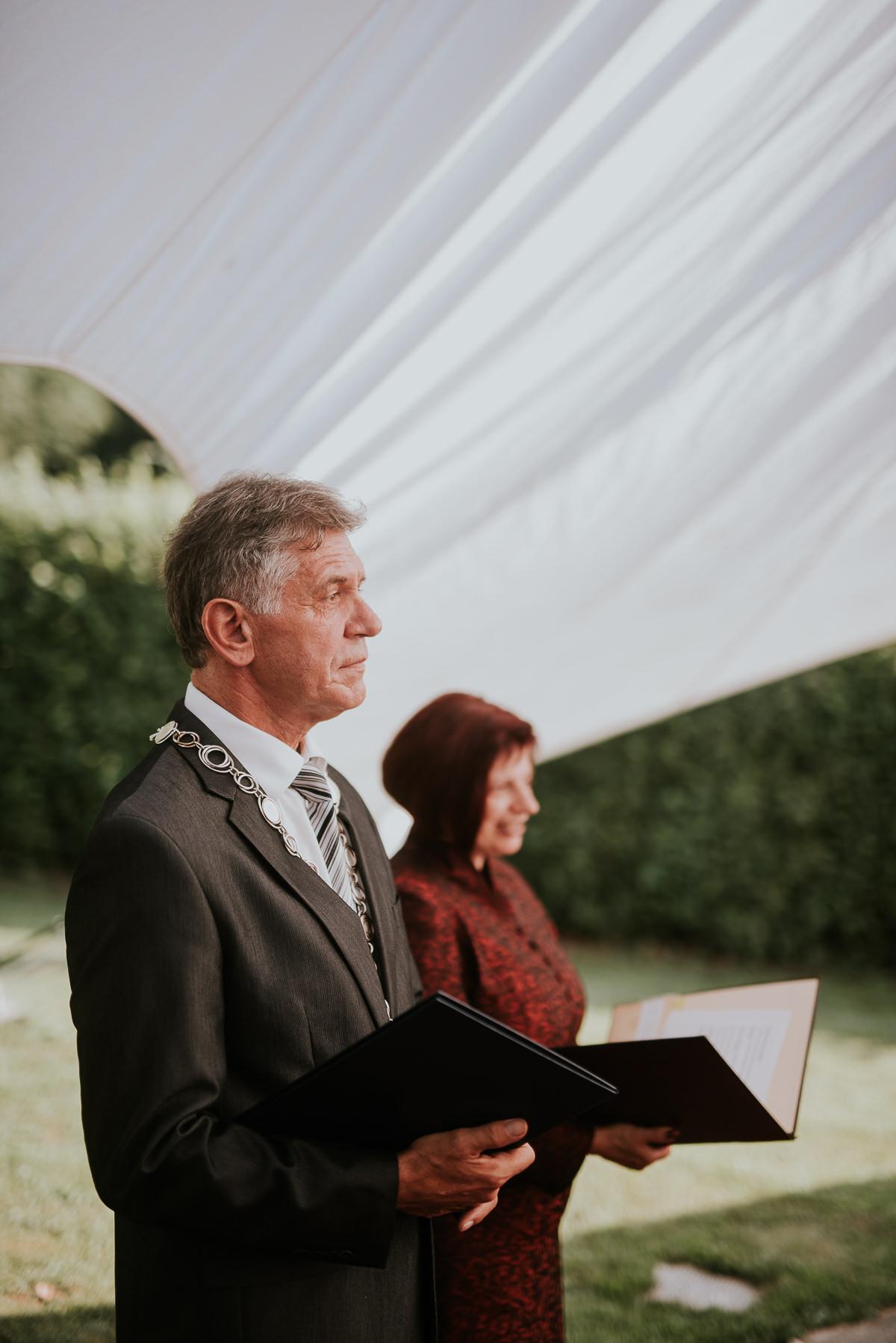 poroka_galerija_repansek (80)