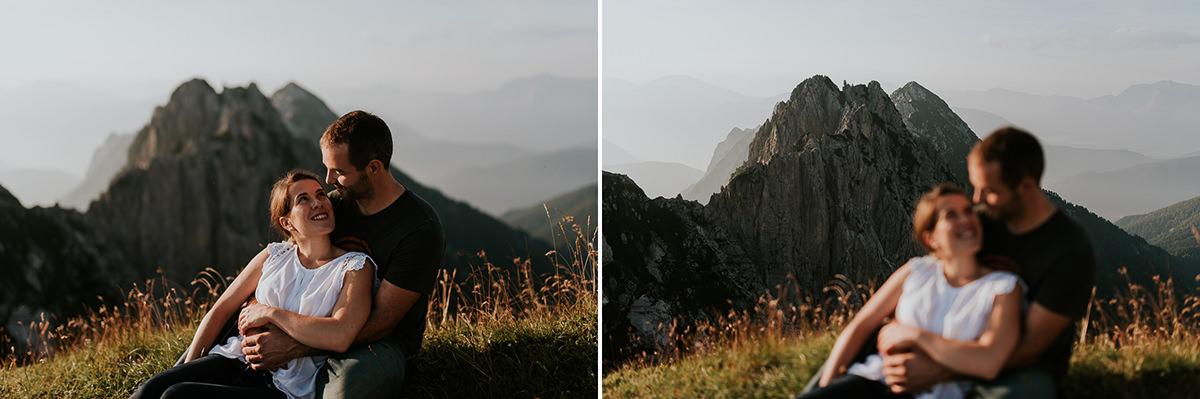 fotografiranje_mangart (41)