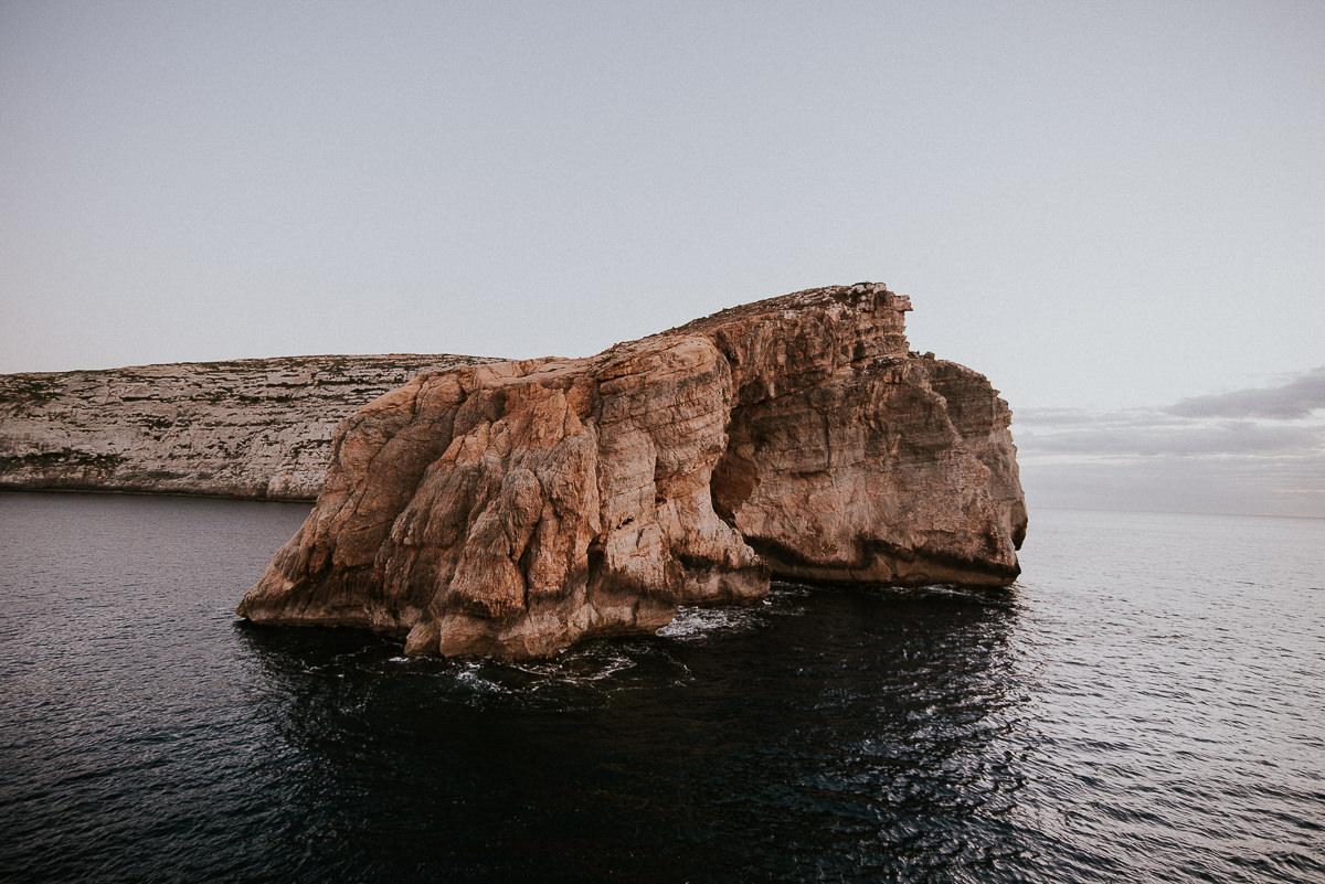 malta_zarocno_fotografiranje (116)