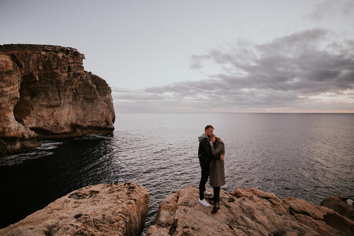 malta_zarocno_fotografiranje (117)