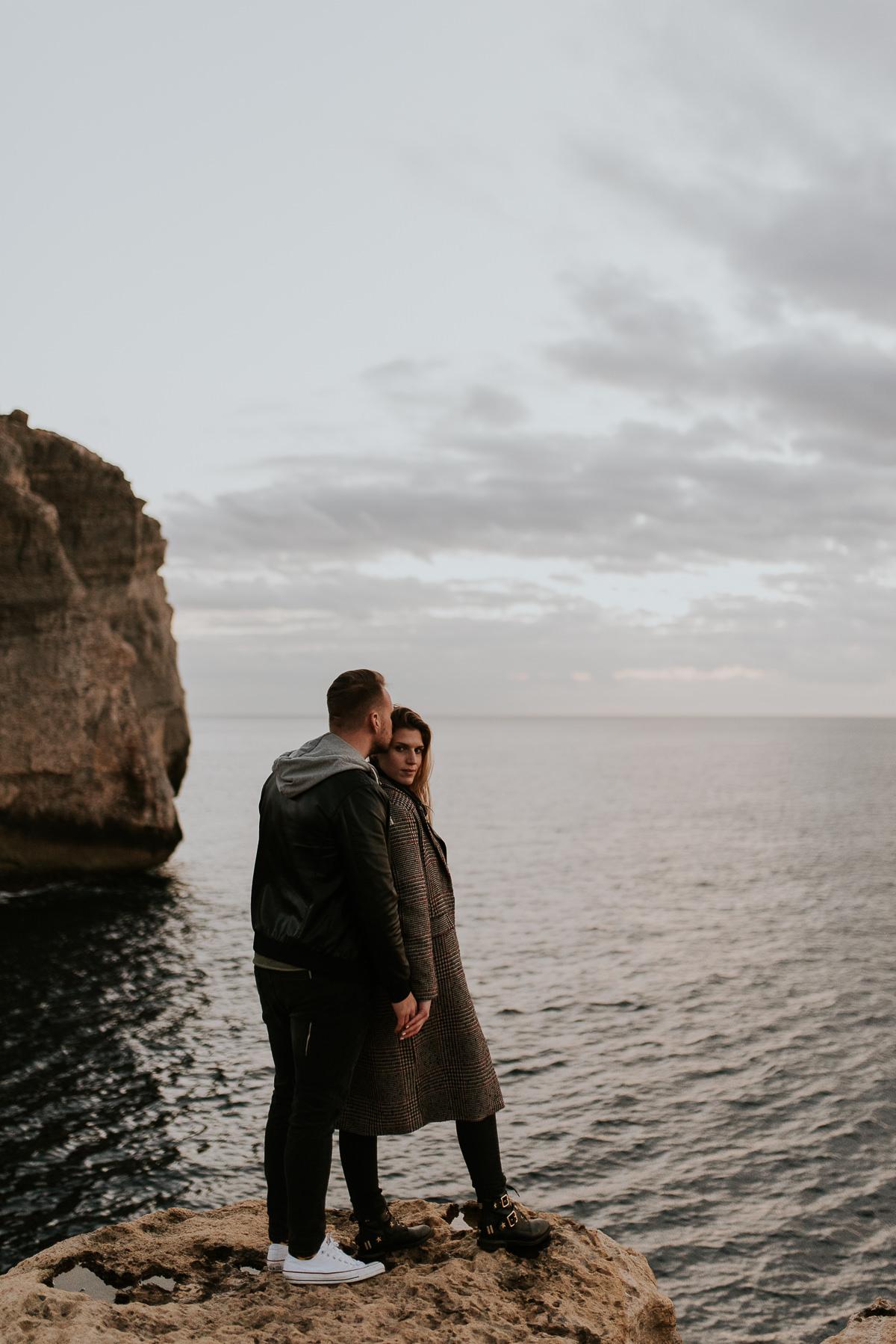 malta_zarocno_fotografiranje (119)