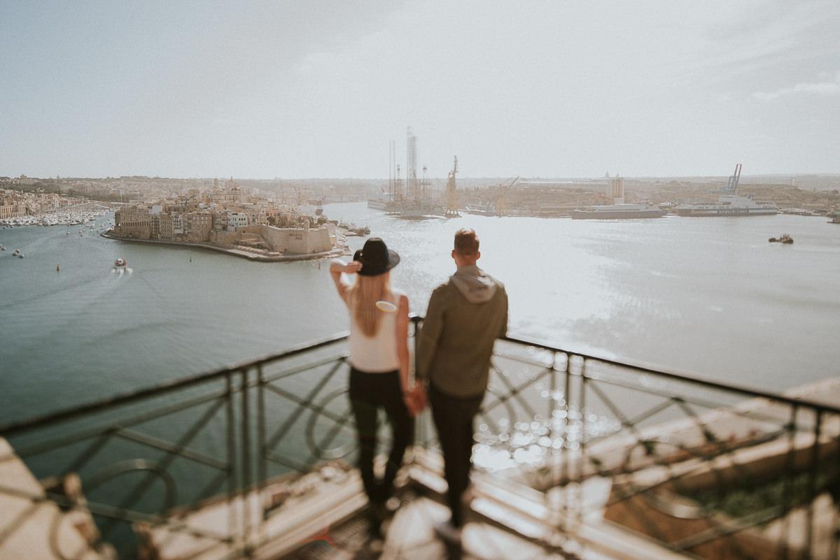 malta_zarocno_fotografiranje (20)