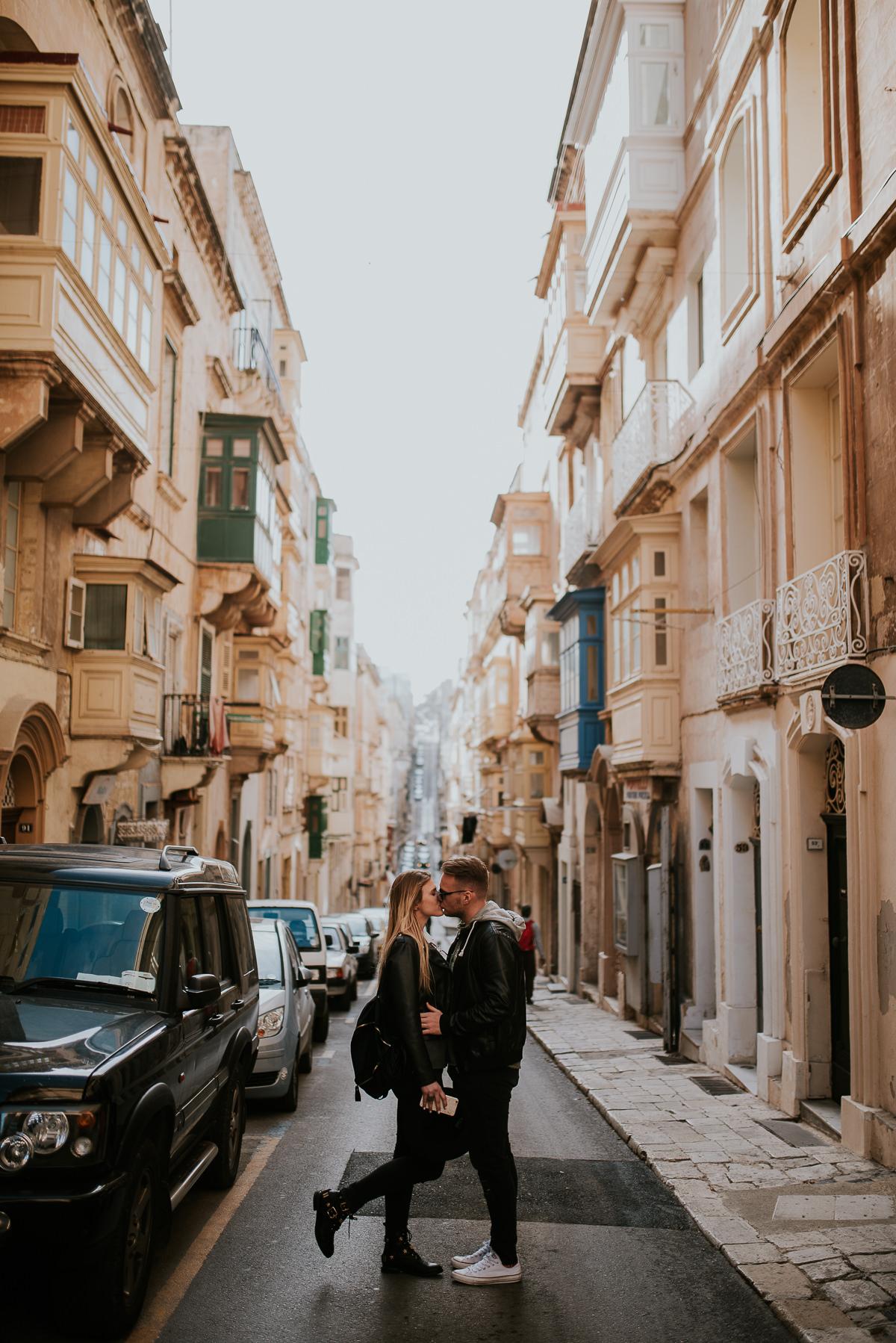 malta_zarocno_fotografiranje (27)