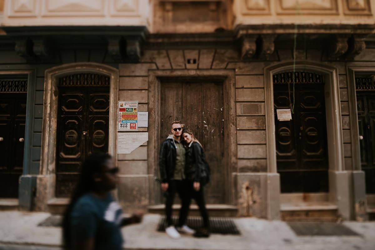 malta_zarocno_fotografiranje (28)