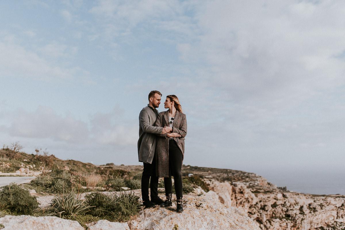 malta_zarocno_fotografiranje (55)