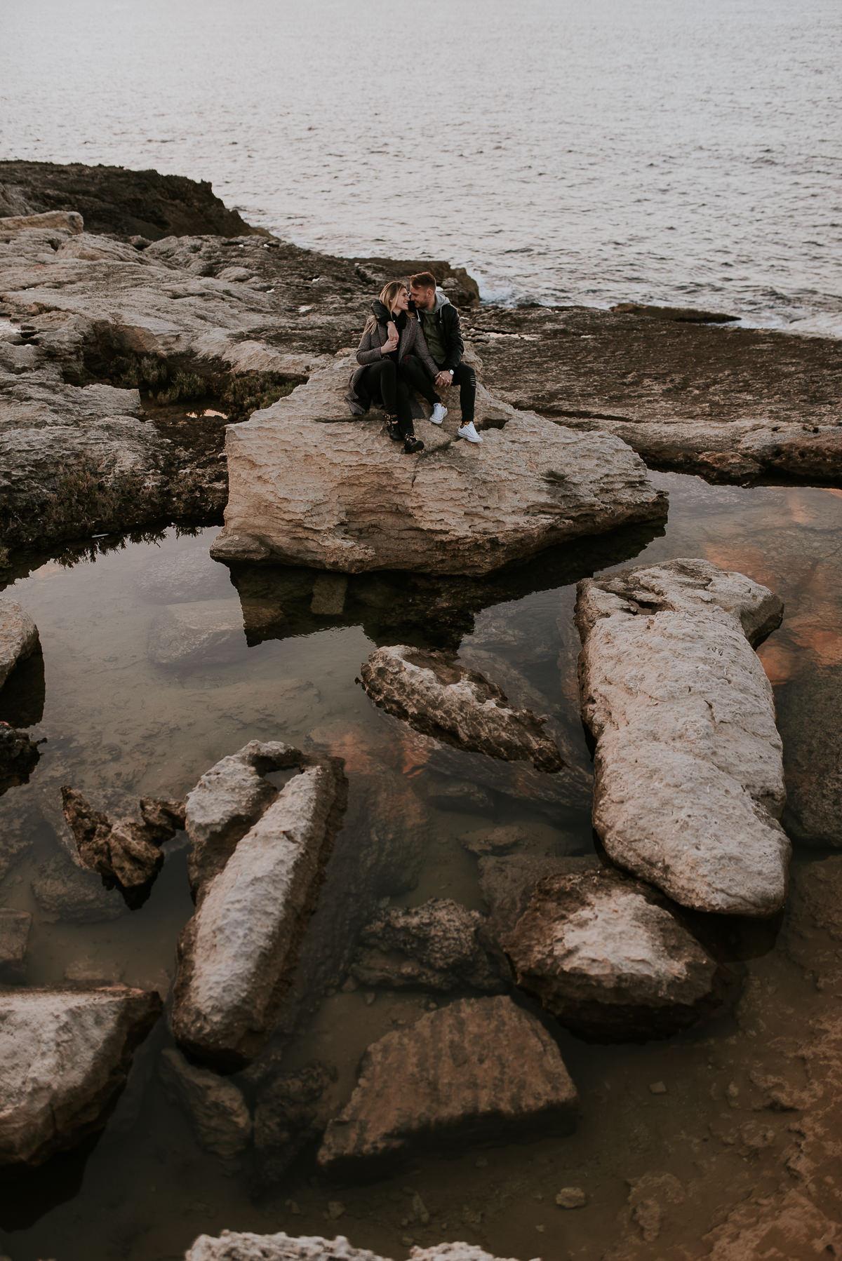malta_zarocno_fotografiranje (90)