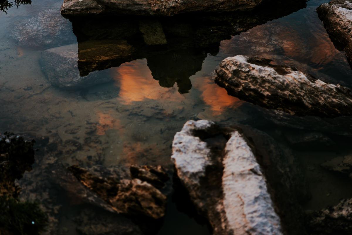 malta_zarocno_fotografiranje (91)