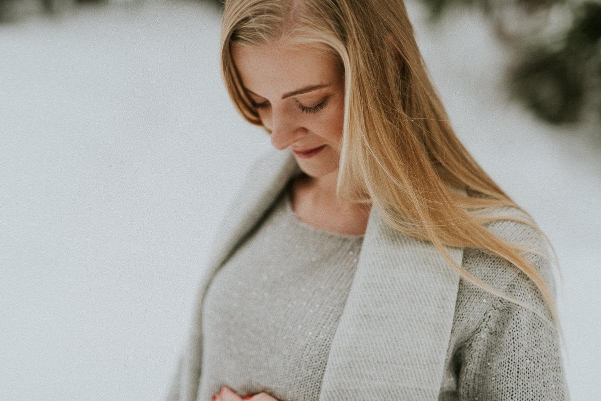 zimsko_fotografiranje (17)
