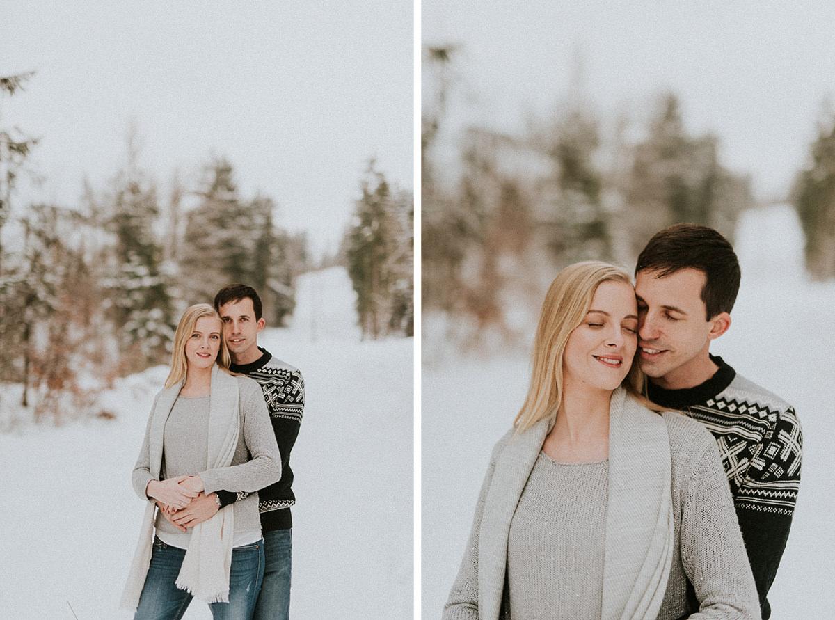 zimsko_fotografiranje (20)