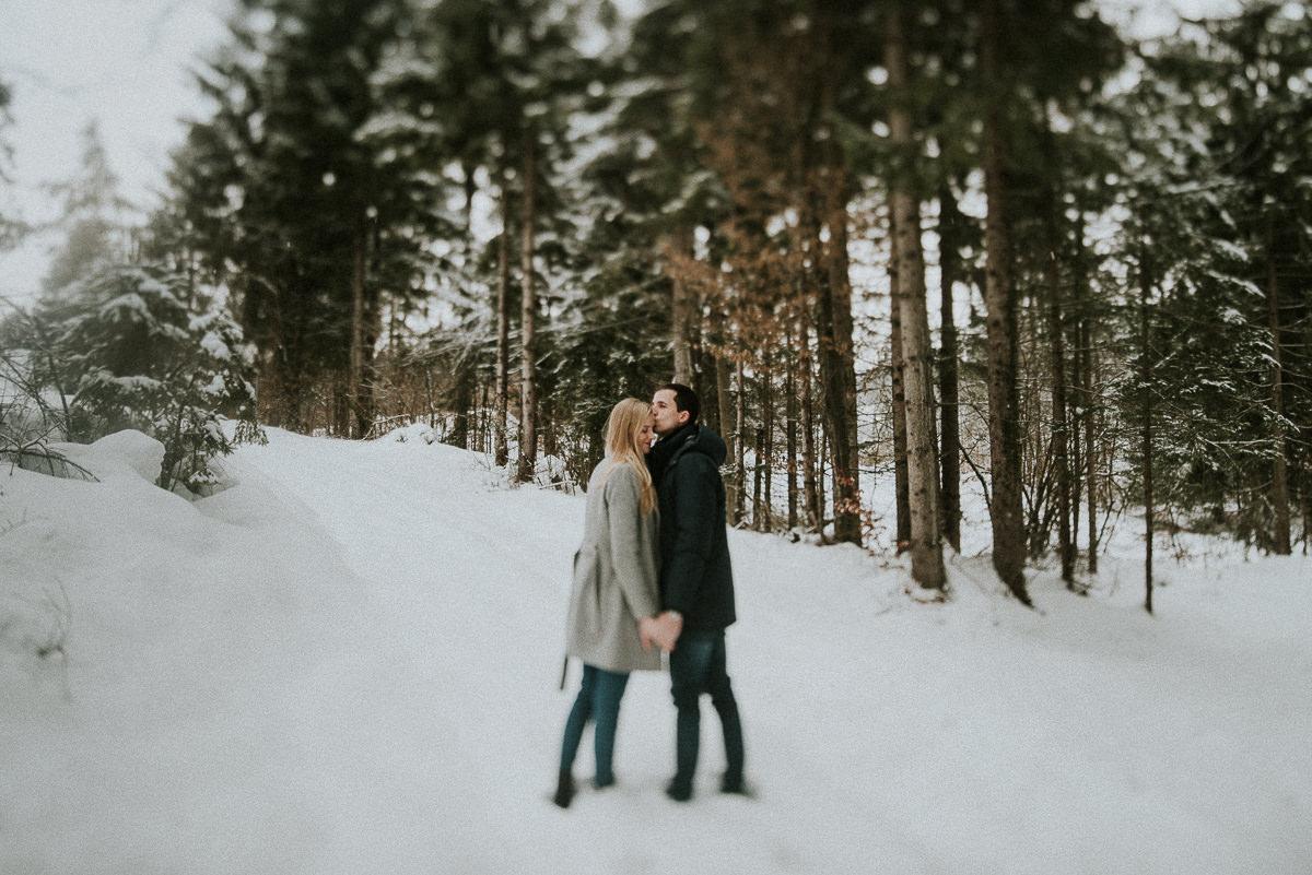 zimsko_fotografiranje (5)