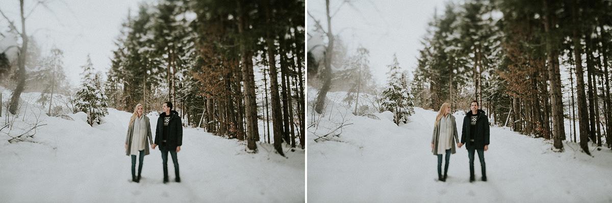 zimsko_fotografiranje (6)